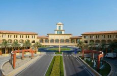 Dubai Knowledge Village, Academic City See 24% Growth
