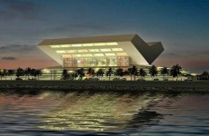 Dubai municipality awards Dhs1bn contract for mega library