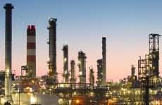 Saudi Arabia May Be Overcoming Addiction To Oil-Fired Power