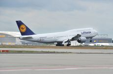 Emirates Says Interested In Buying Lufthansa Catering Business