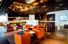 The Best Airport Lounges In The World