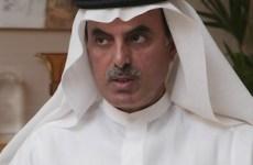 """Mashreq: """"Dubai Will Be Back"""""""