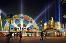 Dubai Parks And Resorts Appoints Seven-Member Management Team