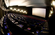 UAE's Cinema Ad Spend Rises 31% In H1 2014