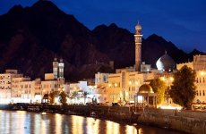 Oman Proposes Tax On Remittances As Budget Pressure Rises