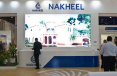 Nakheel's Q1 Profit Up 28% To Dhs629m