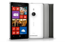 Nokia Lumia 925 UAE Launch In Early September