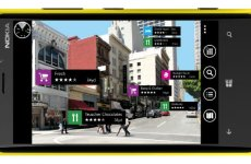 Nokia Launches Lumia 920 In Middle East