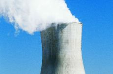 UK Hopes Mideast Nuclear Talks Can Be Held In 2013
