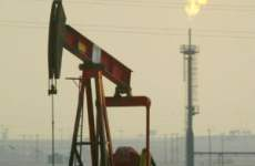 Saudi Raises Crude Prices For Asia