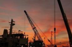 Saudi Arabia's Ras Tanura Port Reopens After Shutdown