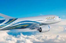 Oman Air Reports $285.6m Loss