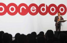 Qatar's Ooredoo In Loan Talks For Maroc Tel Bid
