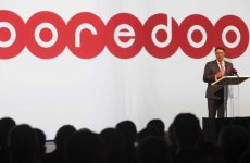 Qatar Telecom Rebrands As Ooredoo