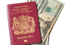 UK Grants Visa Waiver To Emiratis