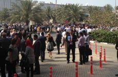 No Loss Or Damage In UAE After Earthquake, Confirm Officials