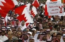 GCC Population To Hit 49.8mn