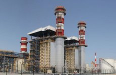 Saudi's SEC Signs $366m Japanese-Backed Loan For Jeddah Power Plant