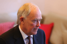 Predictions 2016: Emirates Airline president Sir Tim Clark