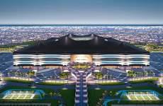 Italian firm wins $859m contract for Qatar 2022 World Cup stadium