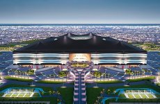 Italian firm wins $859m contract for Qatar 2022 World Cup stadium