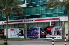 UAE's RAKBANK makes offer to buy RAK National Insurance