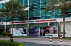 RAKBANK Chief Exec To Retire, Replaced By Lloyds Banker