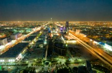 Final rules due on Saudi Arabia's undeveloped land tax