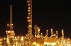 Saudi Maaden Reopens Phosphate, Ammonia Plants