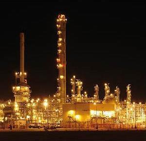Saudi Maaden Reopens Phosphate, Ammonia Plants - Gulf Business