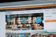 Cobone's Recent Spin-Off, UAE Travel Site Triperna, Rebrands As Safarna