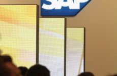 SAP To Invest $450mn In MENA