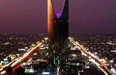 Saudi Firms Face Fines For Excess Expats