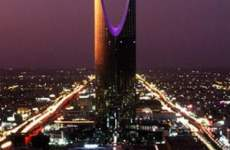 Saudi Rejects Expat Tax Proposal