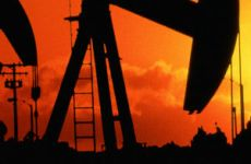 Saudi Aramco Says Virus Damage Fixed; Oil Output Unaffected