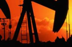 Saudi Oil Exports Rose In January