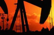 Saudi Oil Exports Rose In January
