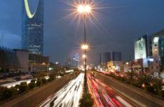 Saudi GDP Grew 6.6% In Q4 2011