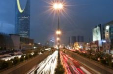 Saudi GDP Grew 6.6% In Q4 2011