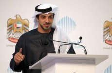 UAE Creates 'CEO Of Innovation' Post For Government Agencies