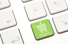 Middle East E-Commerce Sales To Reach $15bn By 2015