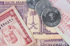 Saudi Riyad Bank Posts 5.5% Rise In Q1 Net Profit
