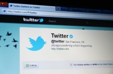 Saudi Arabia May Try To End Anonymity For Twitter Users