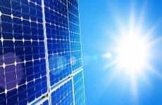 $2bn Boost For Oman's Solar Power