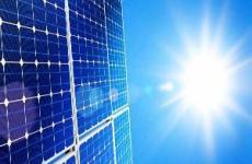 Renewable Energy Market Flawed