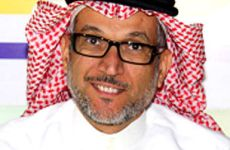 Saudi Telecom CEO Khaled al-Ghoneim Resigns