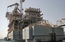 Kuwait Awards $487m Port Contract To Turkey's STFA