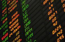 Bearish 2011 For UAE Stock Markets