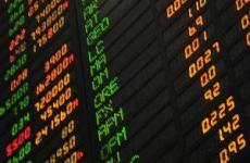 Eurozone Deal Boosts Gulf Markets