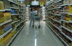 Ramadan Food Prices To Be Fixed